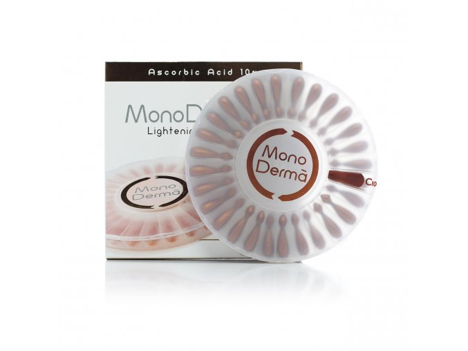Monodermá C10 3