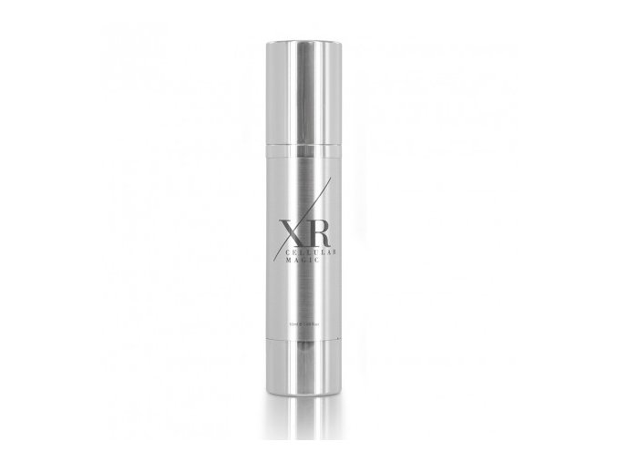 serum xr cellular magic (1)