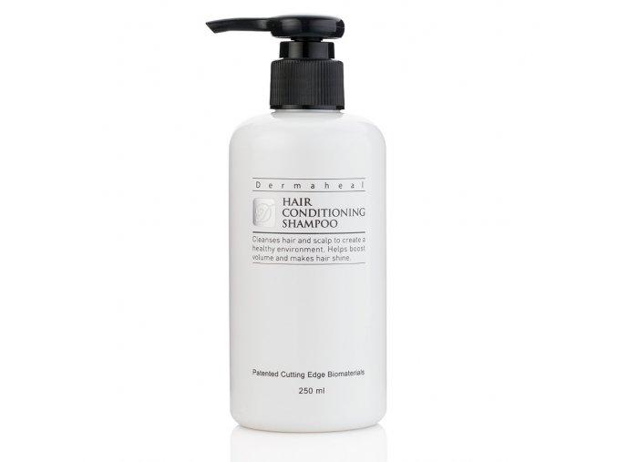 šampon derm.