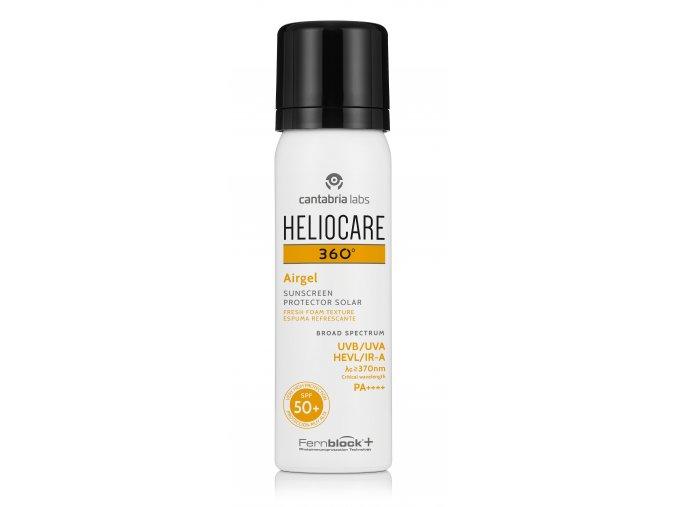 Heliocare 360 Airgel Bottle JPG (2)