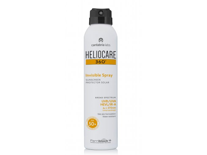 10015995 1 Heliocare 360 Invisible Spray Bottle JPG (2)