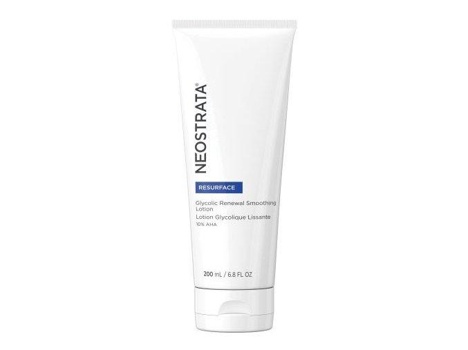 renewal smoothing lotion kopie