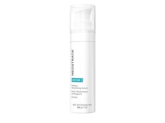16 Restore Redness Neutralizing Serum bottle