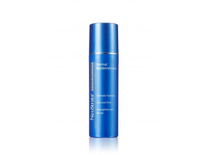 37 Skin Active dermal replenishment bottle