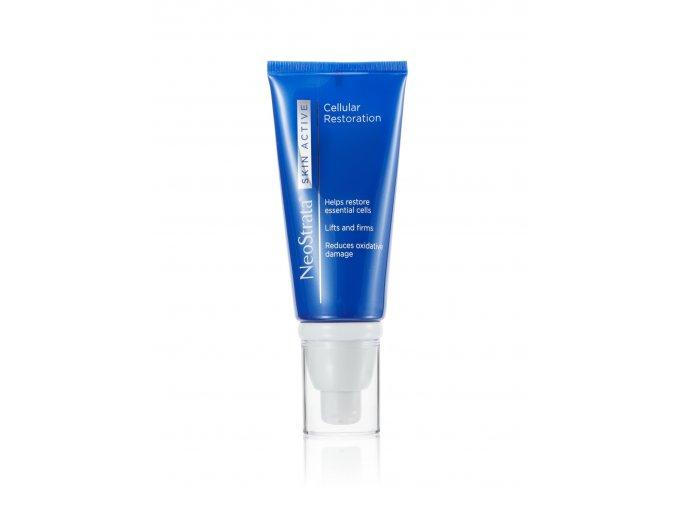 38 Skin Active Cellular restoration 50g tube