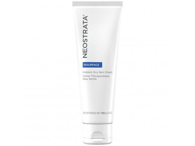 28 Targeted Treatment Problem Dry Skin Cream tube