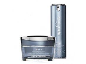 hydropeptide homecare anti wrinkle polish plump peel kopie