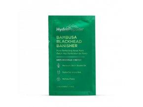 hydropeptide bambusa blackhead banisher kopie