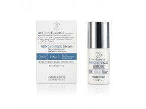serum renosource 20 ml kopie