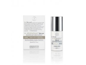 serum h regenerant 20 ml kopie