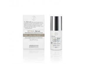 serum retinol 20 ml kopie