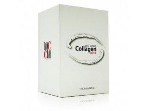drink collagen anti aging kopie