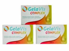 gelaviscomplex kopie