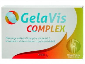 gelavis complex 60 kopie