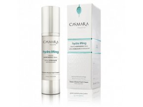 krem ocean miracle hydra lifting