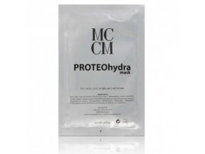 maska proteohydra 180