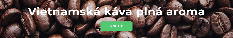 banner kava