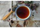 Limitované edice čajů