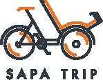 Sapa Trip