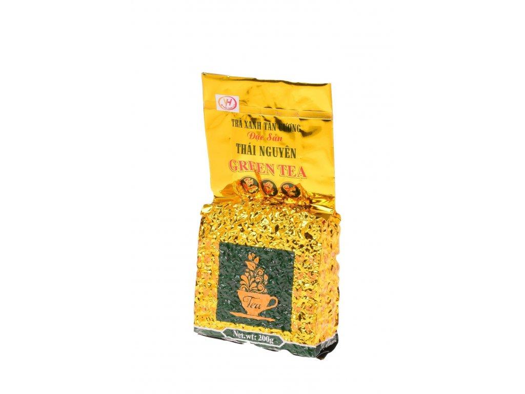 thai nguyen zeleny caj sypany 250g 241