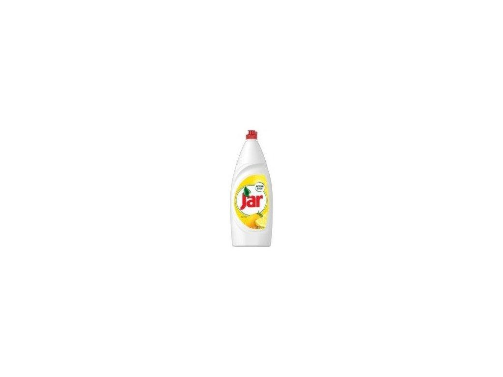 Jar na nádobí 900ml citron, mycí prostředek