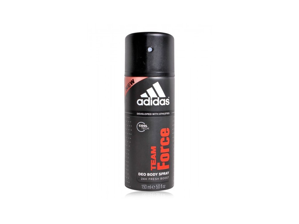 Adidas Dynamic Pulse 150ml deodorant