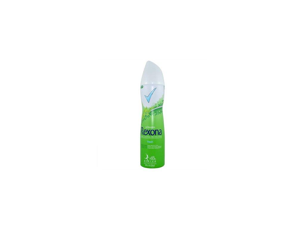 Rexona Women Fresh 150ml deodorant spray