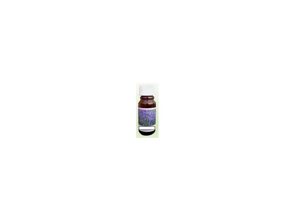ZELENÝ ČAJ - vonný olej do aromalampy 10ml