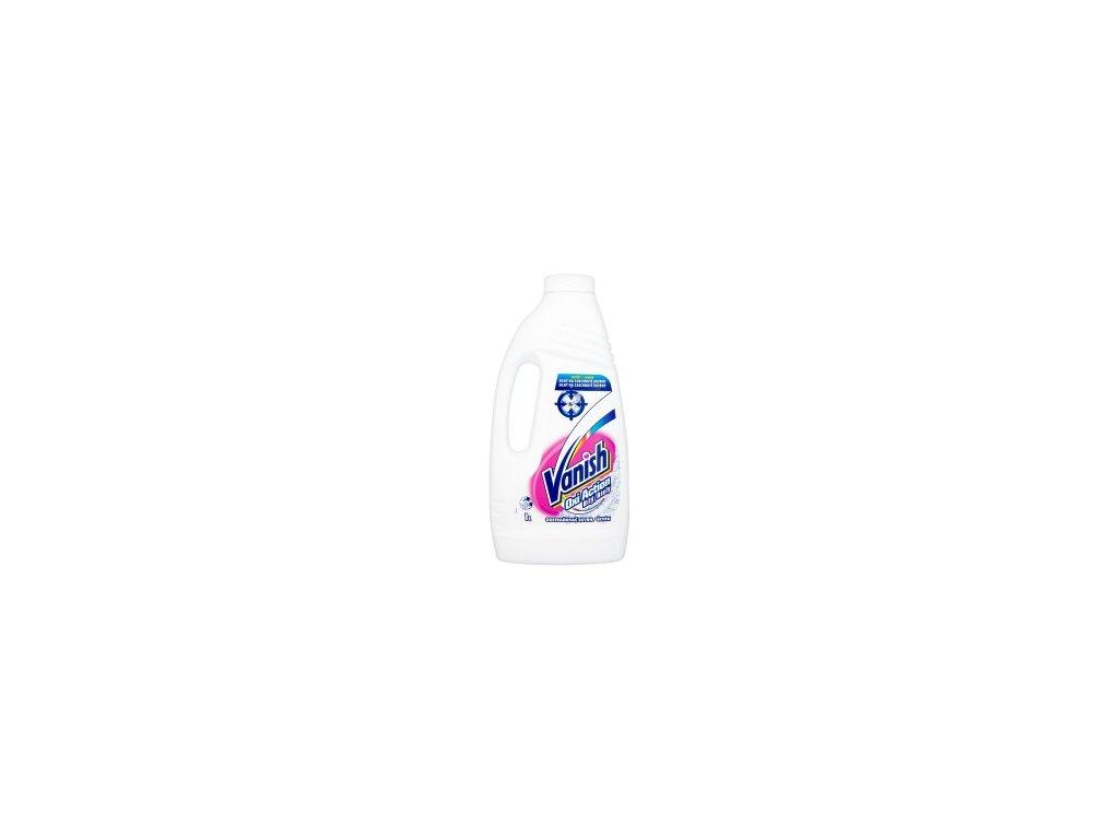 VANISH Oxi Action Bílý 1000 ml