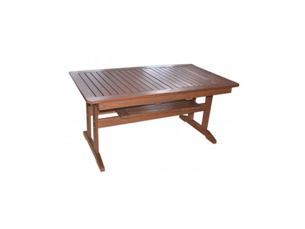 ANETA stůl