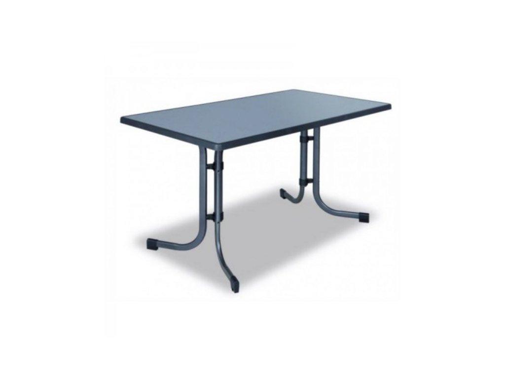 PIZARRA stůl 115x70cm