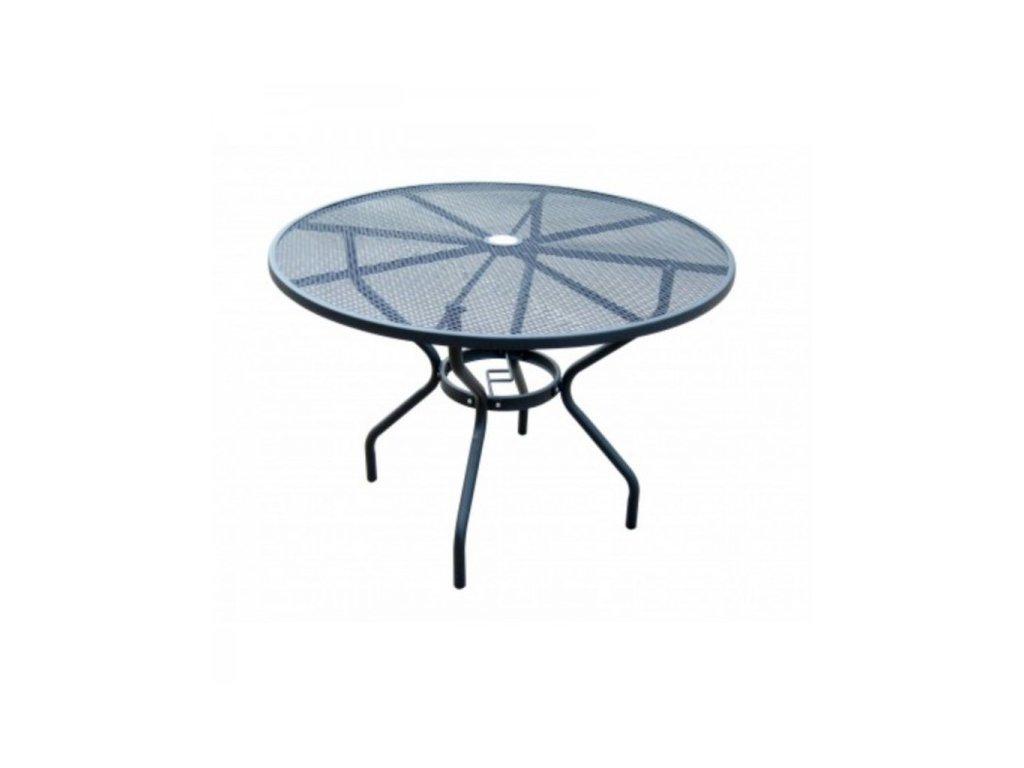 Stůl ZWMT - 51