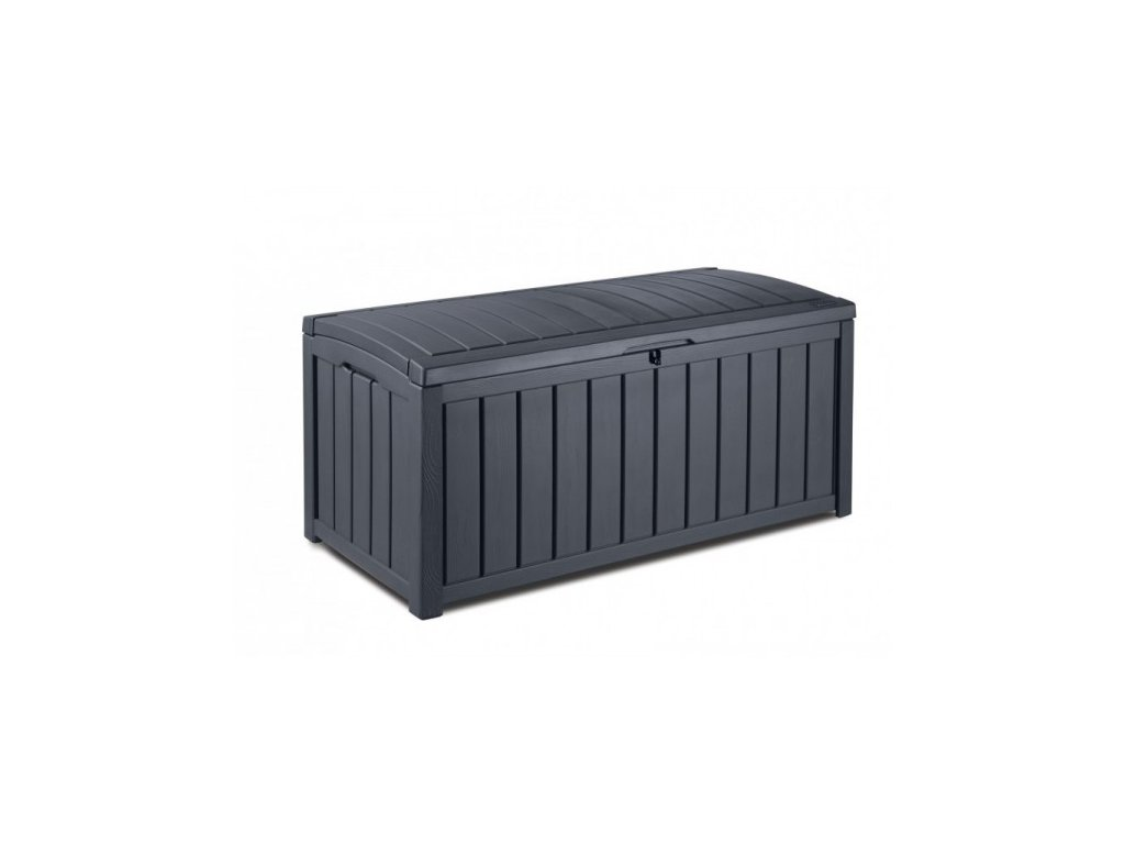 GLENWOOD box 390L