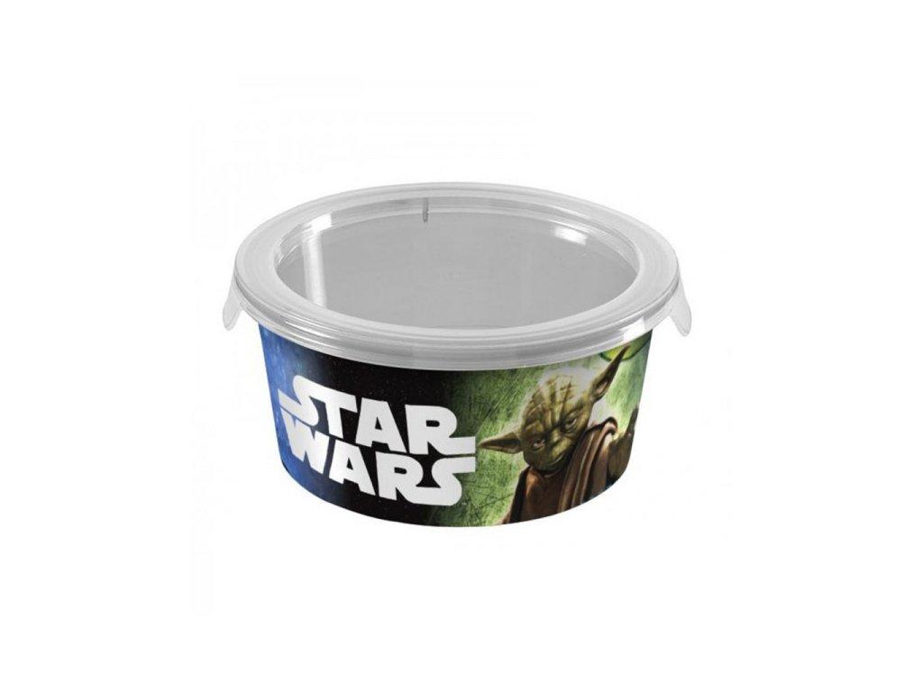 DECO CHEF box - 0,5L - STAR WARS (00724-S48)