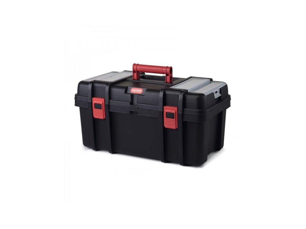 Kufřík na nářadí CLASSIC 22 (17199245)