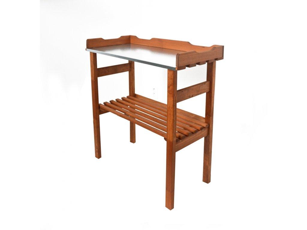 stolek pro vysadbu kopie 3