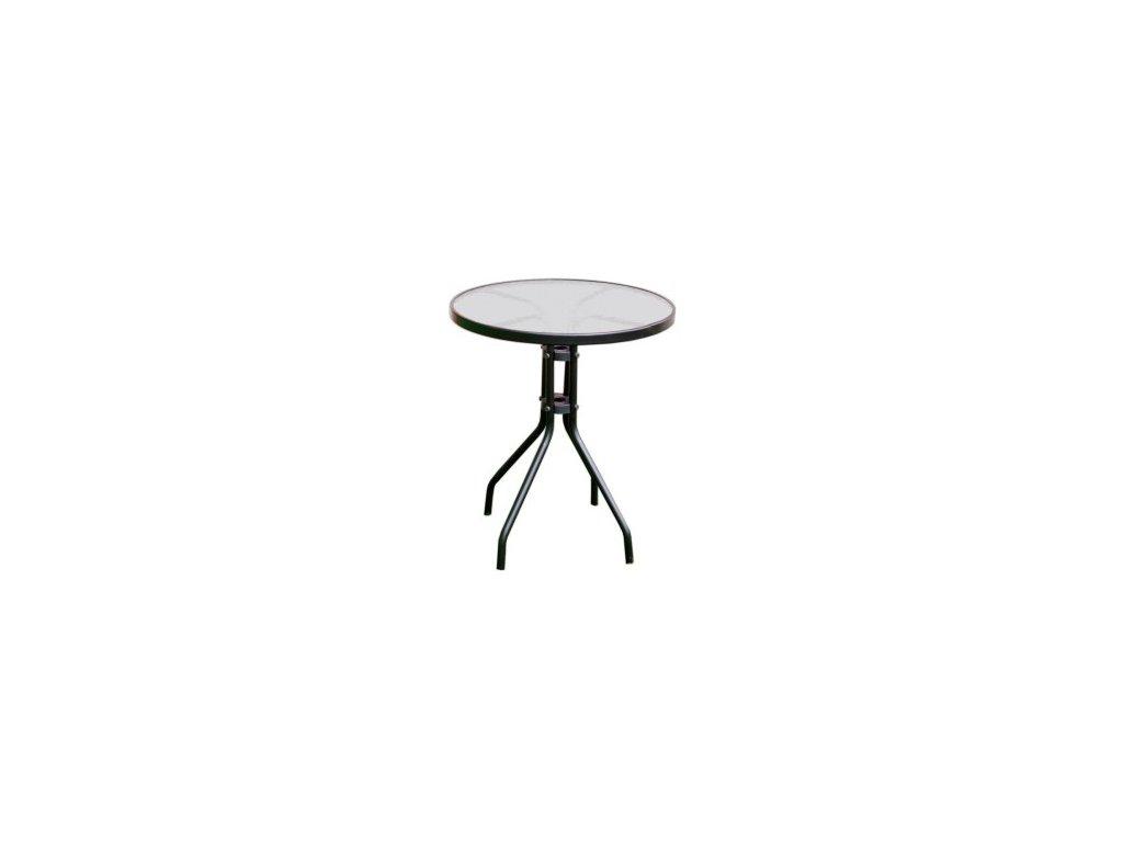 Stůl ZWT-03