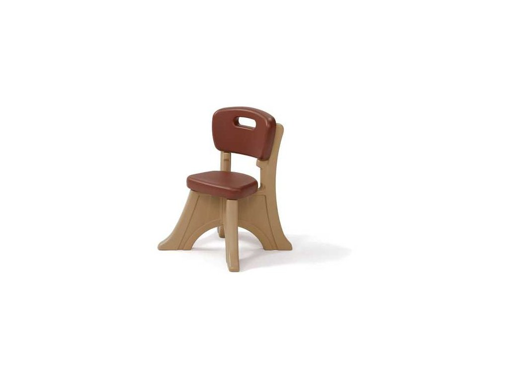 STEP2 Dětská židlička New Traditions