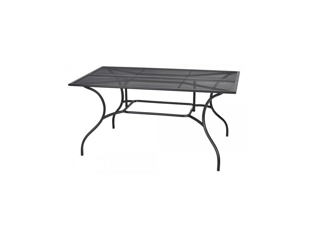 stůl ZWMT-83