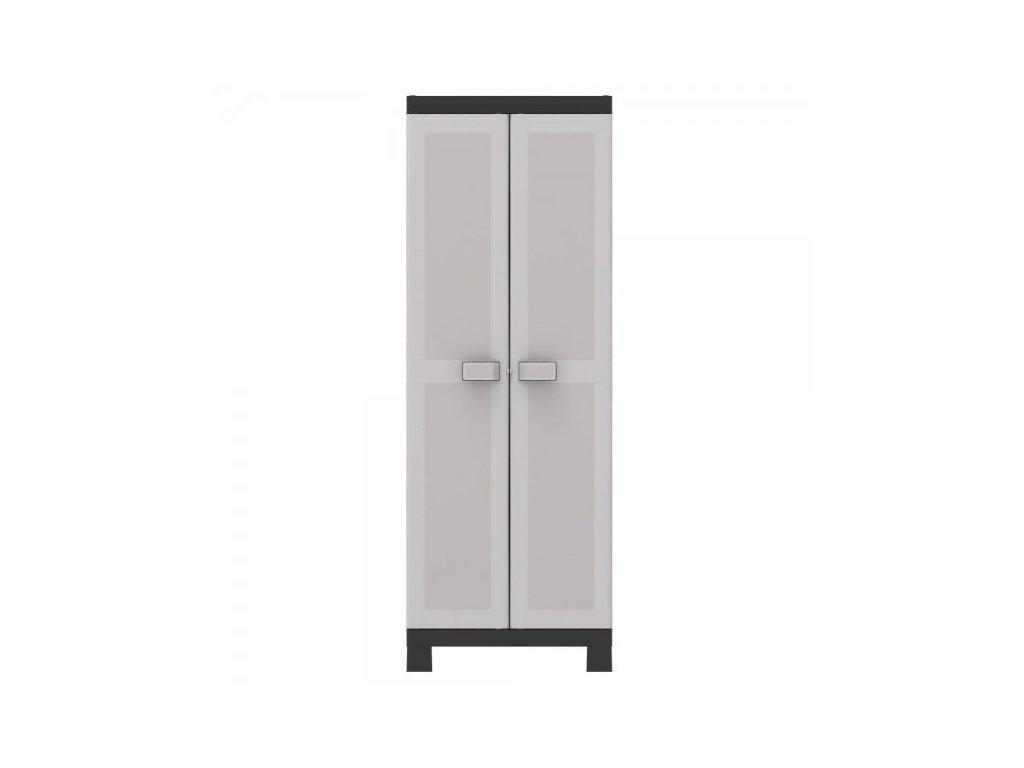 LOGICO HIGH skříňka