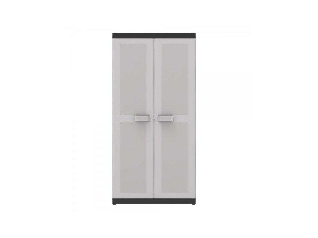 LOGICO HIGH XL skříňka