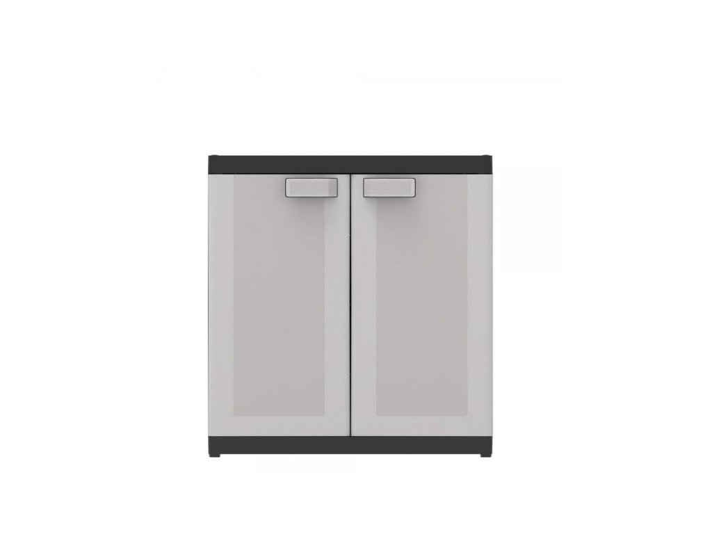 LOGICO LOW XL skříňka