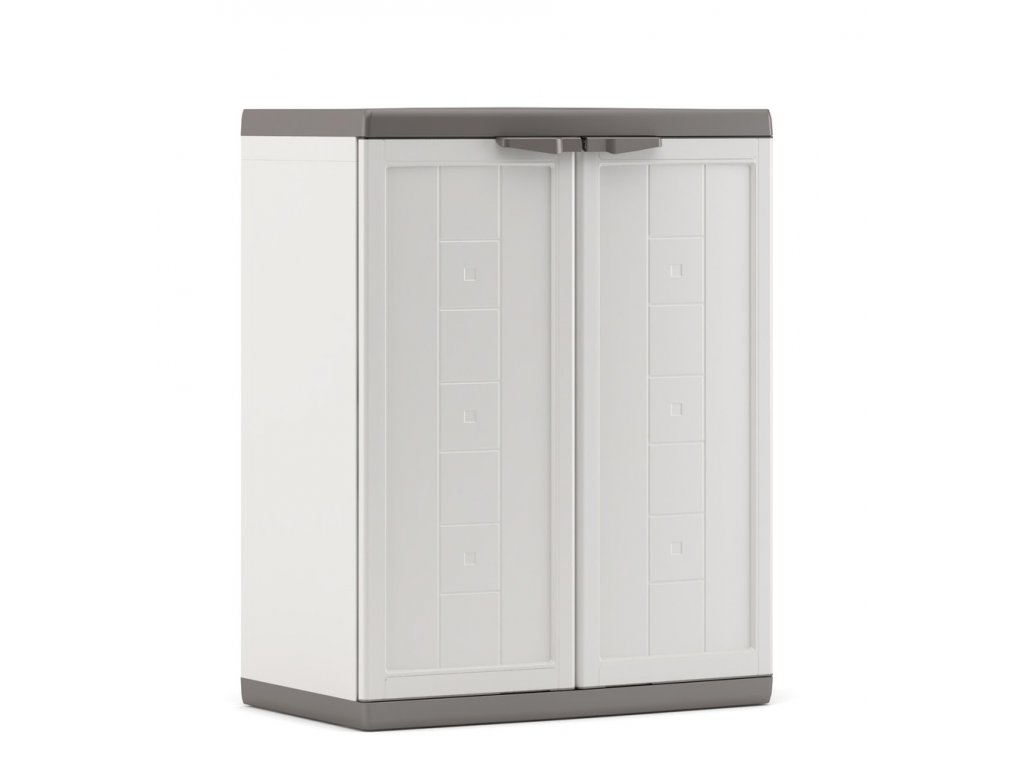 9733000 0447 jolly low cabinet tntw glr preview web