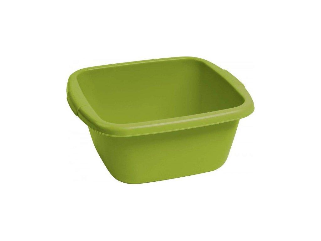 Lavor CURVER 14L - zelený