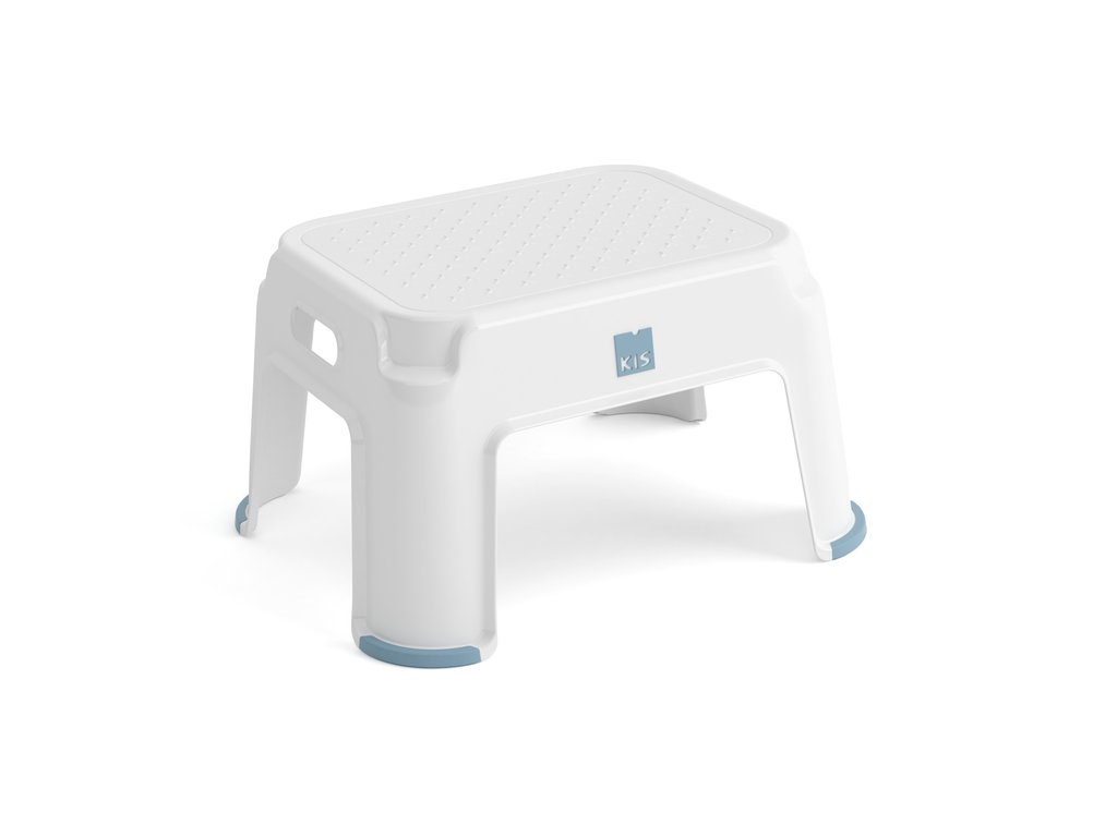 step stool basic whsmg 8902000 0917