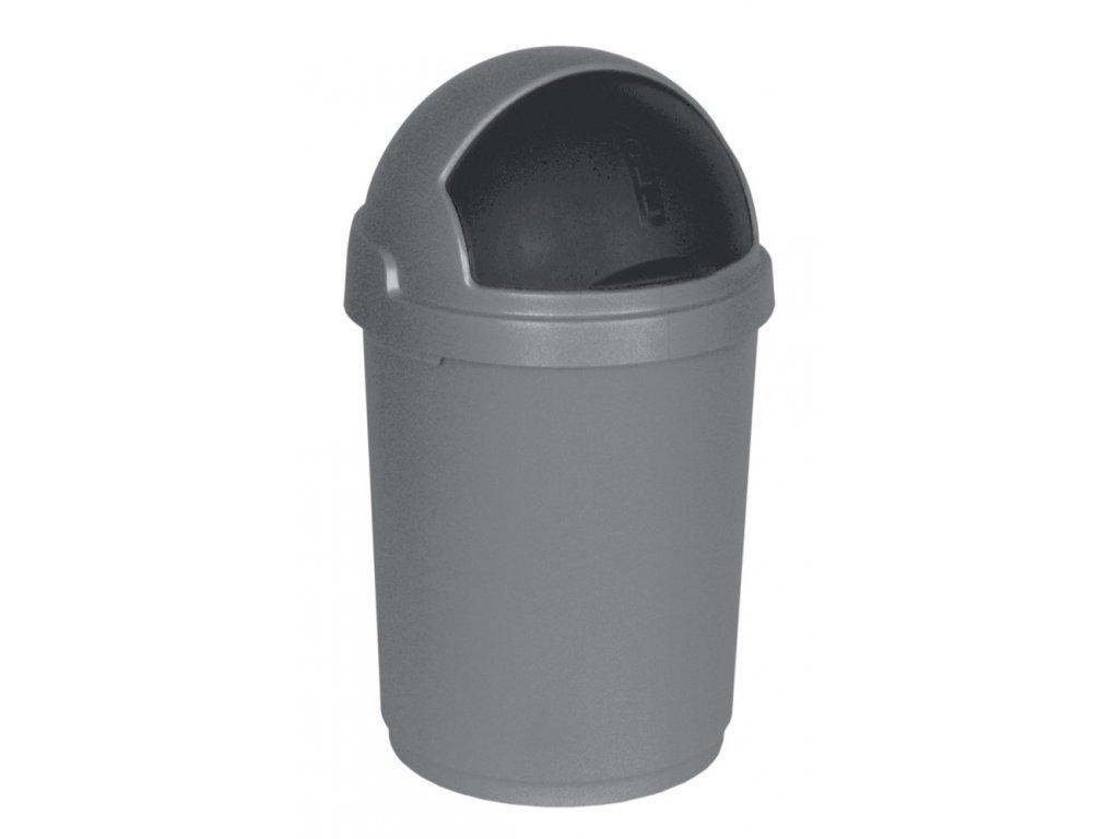 odpadkový koš BULLET BIN 25L