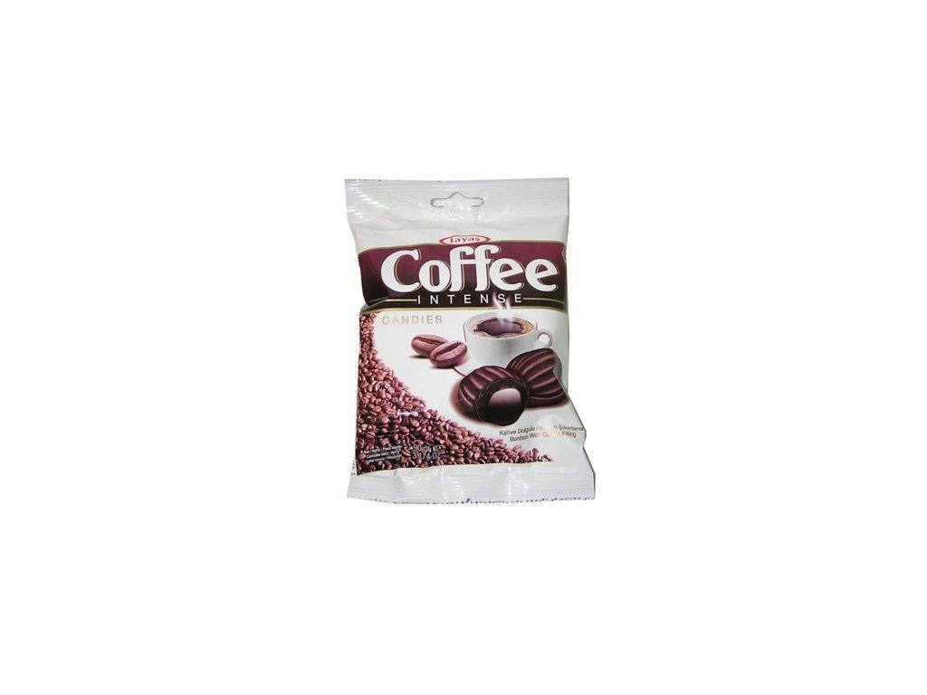 bonbony coffee intense 90g 0907