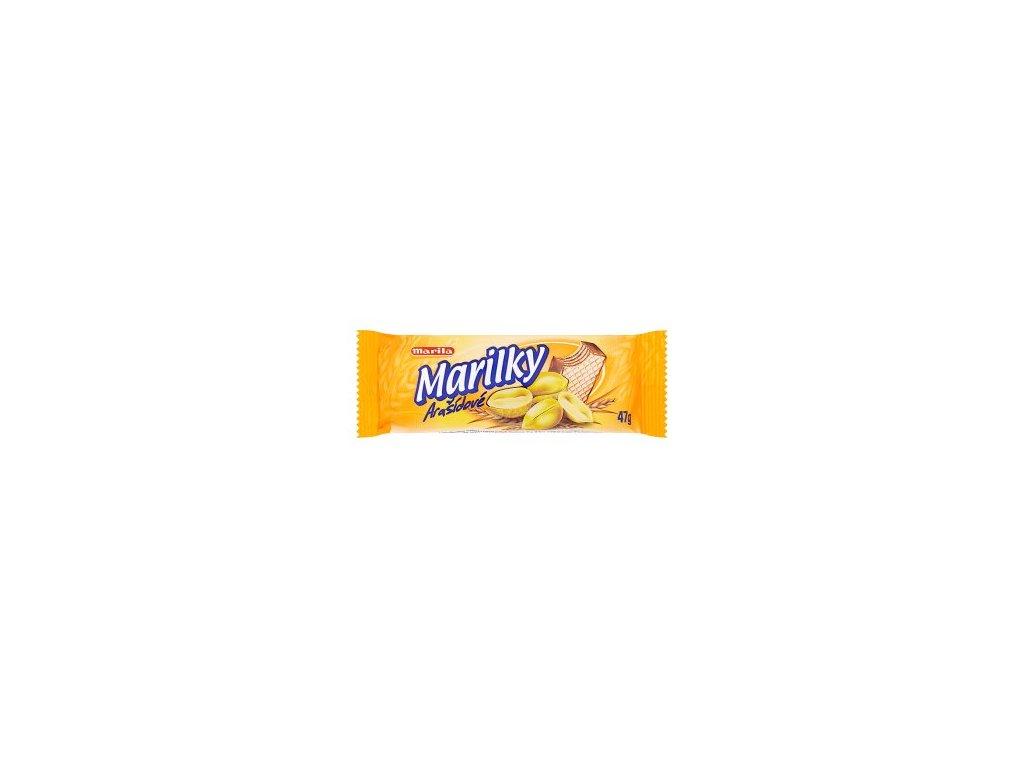 ShotType1 328x328 (1)