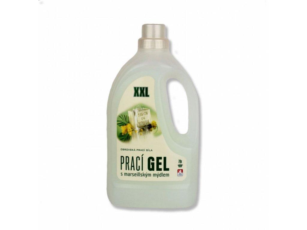 Praci gel s marseillskym 1050x1050