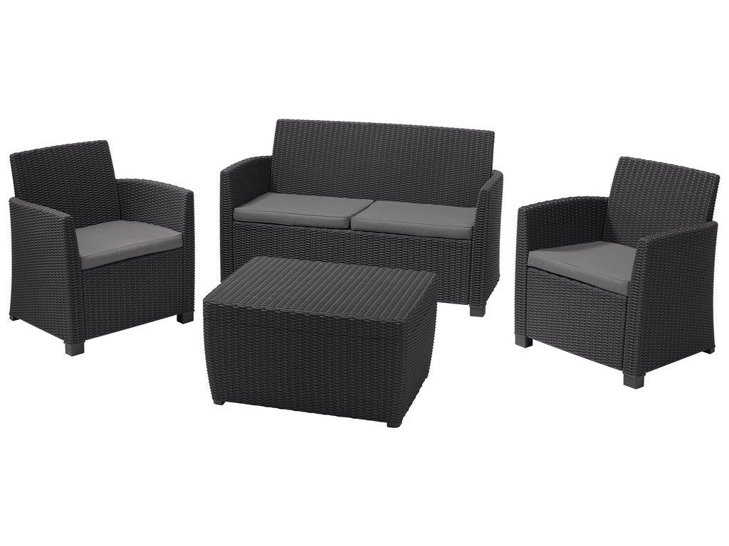 17198017 corona set with cushion box 5047 rgb